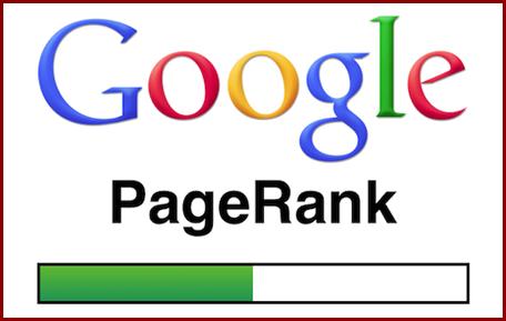Google chromでページランクを確認できるようにする方法を紹介!