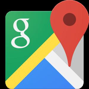 Googleマップをコンテンツ内に埋め込む方法を紹介!