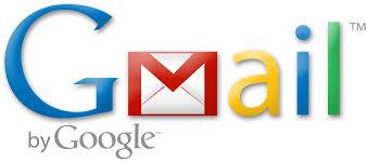 Gmailアドレスの取得方法を画像を使って紹介!