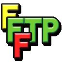 FFFTPのダウンロード手順と操作方法をわかりやすく解説!