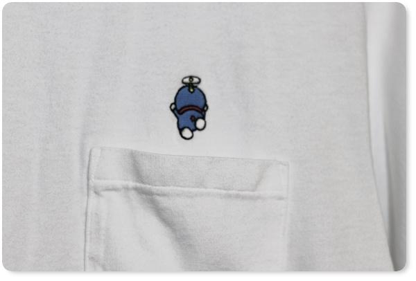 ユニクロのドラえもんTシャツを買ってきた!ぬいぐるみの再販はあるのか?