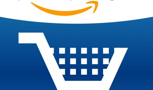 【12月】Amazon初売り セールで商品を最大実質21%割引で買う方法とは!?