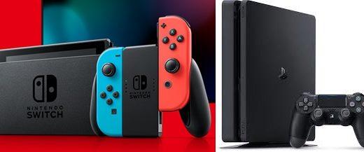 【最大1,814円引き】Amazon初売り セール2021でswitch(light)・PS5をお得に買う方法とは?